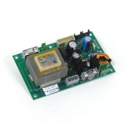 K22 Power Supply PCB