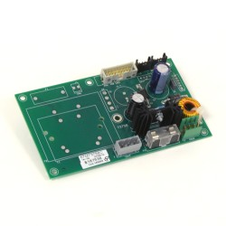 K22HS Power Supply PCB