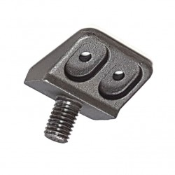 Spare jaw for M300-650 Adaptor