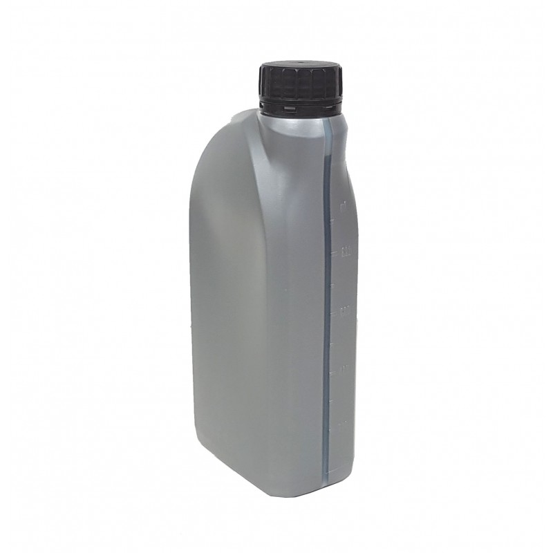 ISO 32 Hydraulic Oil - 1 Litre