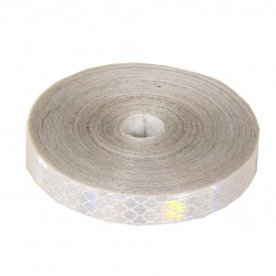 Reflective Tape for BEI/BEM: 10m