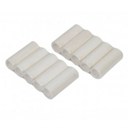 Filters (10) for MicroGas Analyser