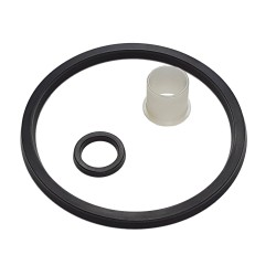 Main Seal Repair Kit for WMC2031