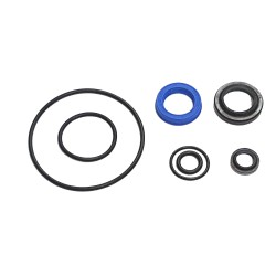 Footpump Seal Kit for MG Lift (HV Models)