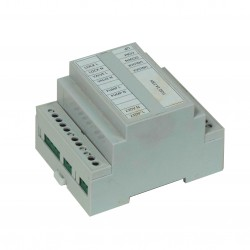 24V Power Supply for MGE/MGI Lifts
