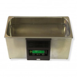 CSX300D Digital Ultrasonic Cleaner