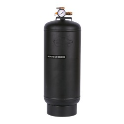 Portable 24 Litre Air Tank