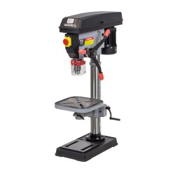 16 Speed Bench Pillar Drill