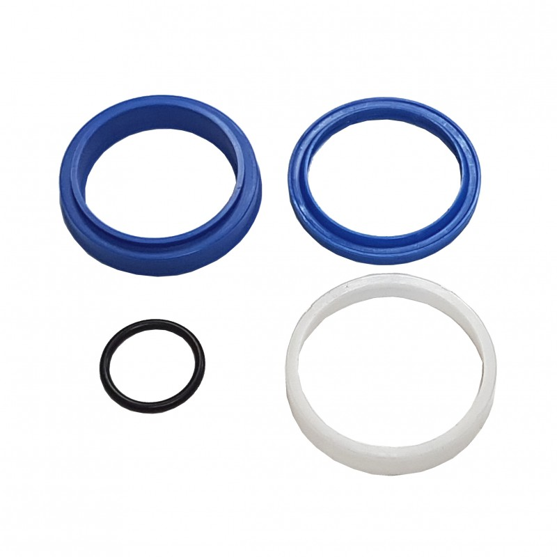 Cylinder Seal Kit for MG35, MG50 Lifts to 2014