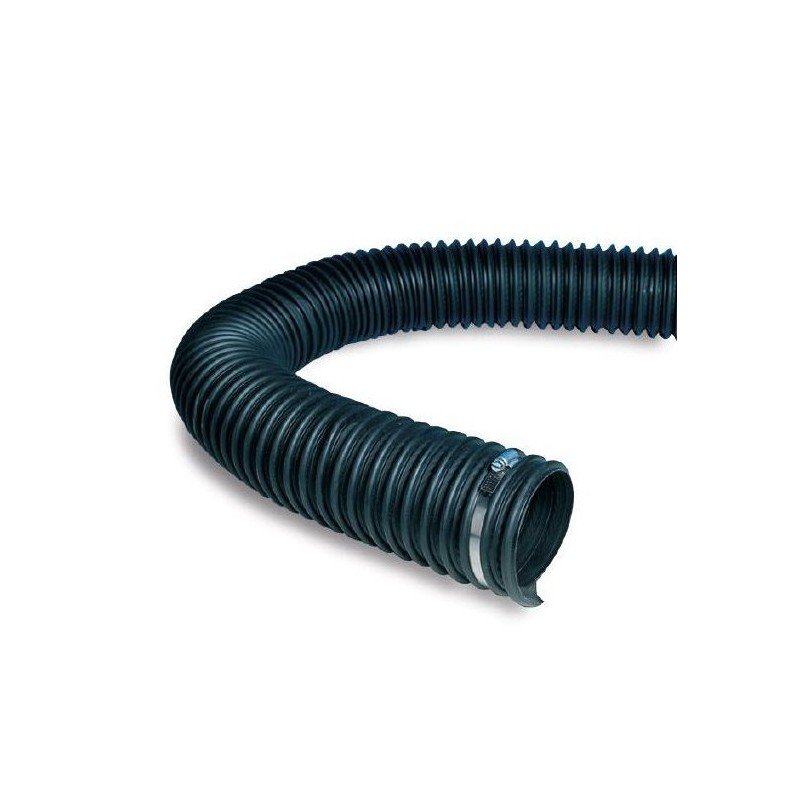 100mm Extraction Hose (per metre)