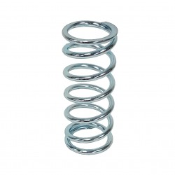 Footpump Spring for MG Motorcycle Lift (HV Model)