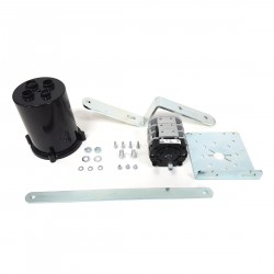 M300/M500 Rotation Switch Assembly