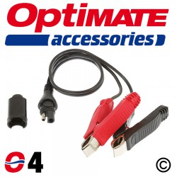 O4 Battery Clamp