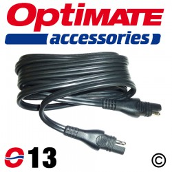 O13 Extension Lead