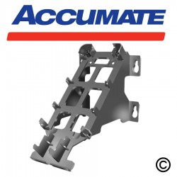 AccuMate Wall Bracket