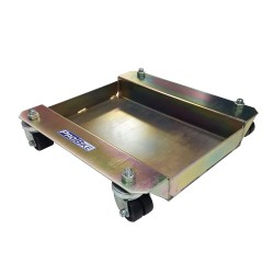 Dolly for SJ220 Wide Scissor Stand