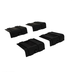 Butler Fitting Pads
