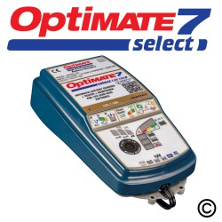 OptiMate 7 Select