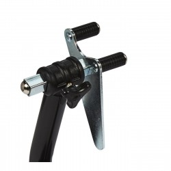 Roller adaptors for FS10 Stand (pair)