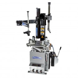 M200 Motorcycle Tyre Changer plus UNIARM