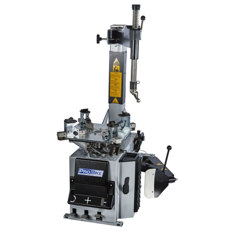 M350 Motorcycle Tyre Changer