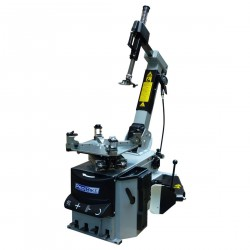 M650 Motorcycle Tyre Changer