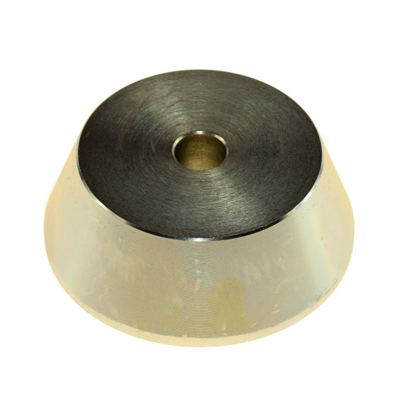 68-85mm Cone for AGF
