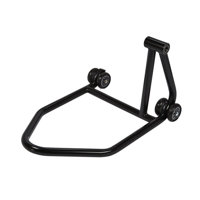 RS16R Rear Right Hand Paddock Stand - Single Sided