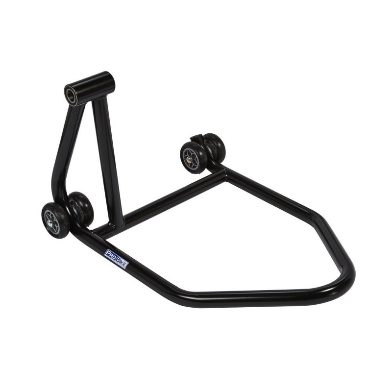 RS16 Rear Paddock Stand - Single Sided