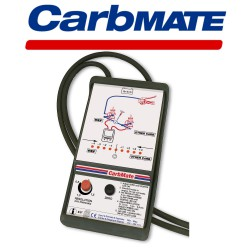 CarbMate Carb Balancer