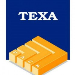 Texa 12-Month Software Updates Subscription