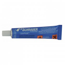 Schrader PRP Solution 20ml Tube