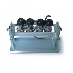 Carburettor Stand